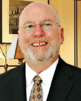 Bill Caldwell Net Worth